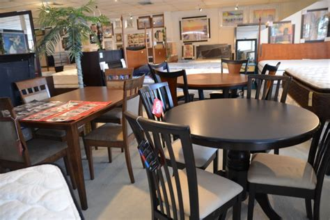 furniture stores in lauderhill help with cleaning