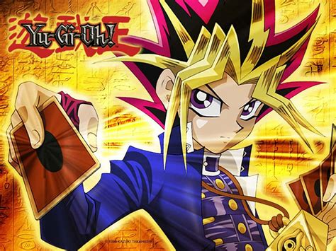 Attention Yugioh Fans  It's Game Time On Ps4 And Xbox