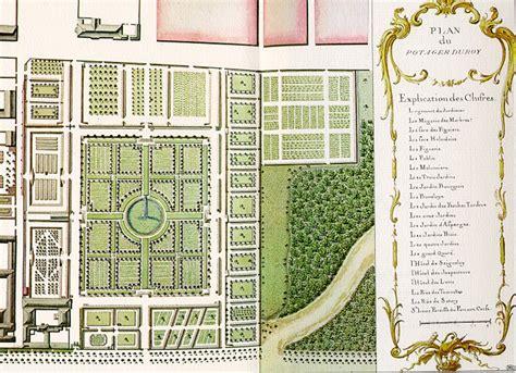le potager du roi 224 versailles jardins de france