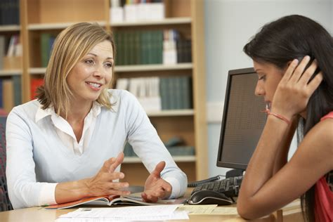 school administrator requirements salary jobs