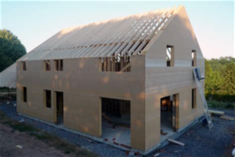 constructeur maison bois belgique quelques liens utiles