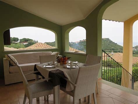 le verande le verande hotelroomsearch net
