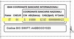 Iban Berechnen Deutsche Bank : deutsche bank bank transfers ~ Themetempest.com Abrechnung