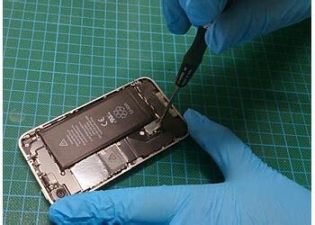 cell phone repair  geelong vic top picks june