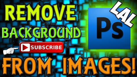 remove background   image photoshop hd