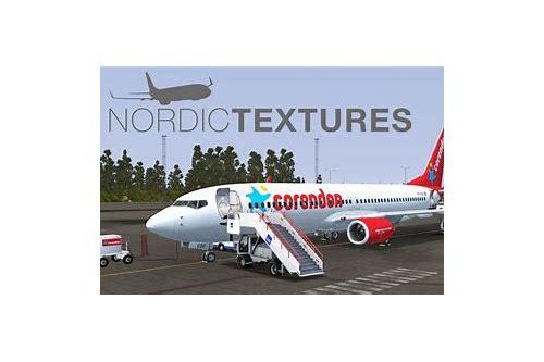 Pmdg 737 ngx olympic air download :: tepounrohard
