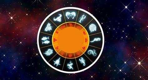 Horoskopi ditor, e diel 14 tetor 2018   Javanews.al