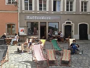 Restaurant In Passau : passau restaurants caf s vinothek hoteltipps ~ Eleganceandgraceweddings.com Haus und Dekorationen