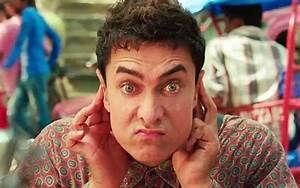 Aamir Khan Defends Pk  Not Targetting Any Particular Religion   Bollywood  News