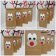 Basteln Für Weihnachten Erwachsene : bildergebnis f r weihnachtsgeschenke basteln f r erwachsene geschenkpapier und ~ Orissabook.com Haus und Dekorationen