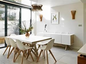 Esszimmer Design. esszimmer lampen modern design wohnung ideen. 105 ...