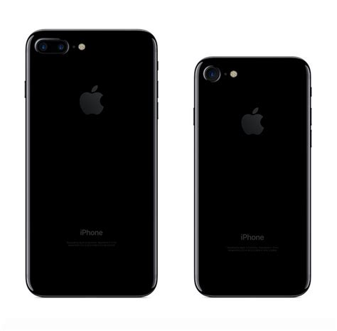 Which Iphone 7 Configuration Will You Buy?