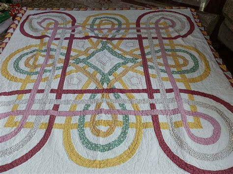 1000+ Images About Celtic Knots