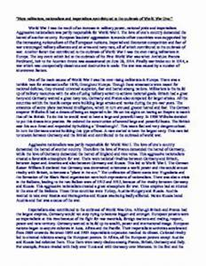 American imperialism essay online essay proofreader us history ...
