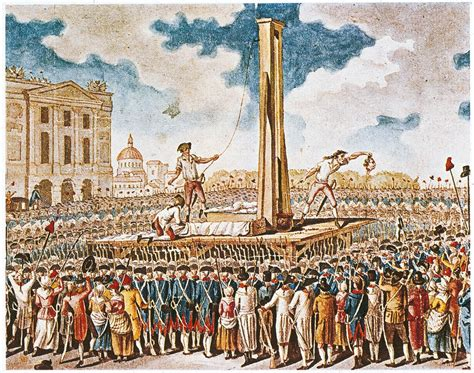 L Illuminismo Francese - cl sse digitale les enfants de la patrie la rivoluzione