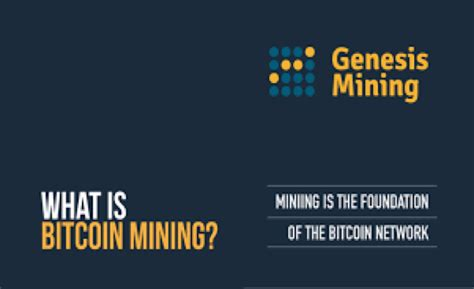 genesis btc customers of genesis to amend their btc when after the