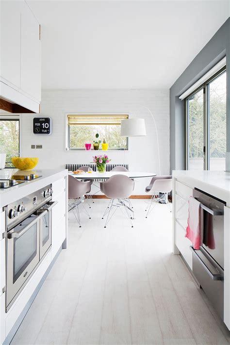 design of the kitchen best 25 1960s kitchen ideas on 1970s kitchen 6602
