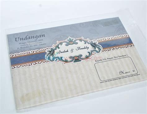 undangan pernikahan hardcover murah hrc banjar wedding