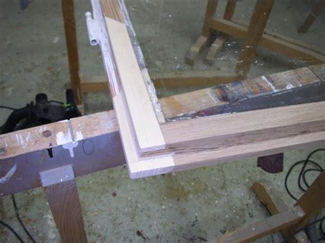 Alte Fenster Und Tueren Sanieren Lack Ab Holz Schuetzen by Sanierung Altbaufenster So Gehen Wir Vor Reparatur