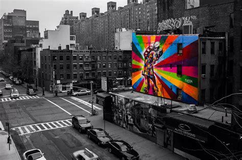 500px Blog » The Passionate Photographer Community » 15