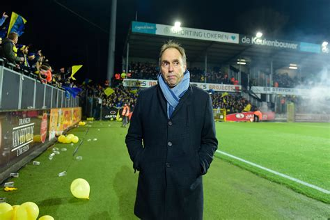 Hearts and Partick relegation hope as Belgium's ...
