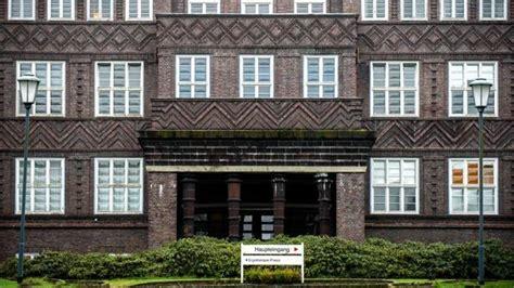 kaufvertrag unterschrieben delmenhorst stadt