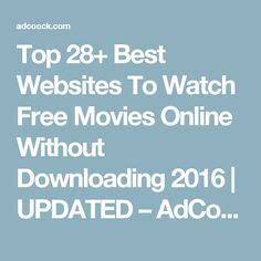 fzmovies free download 2016