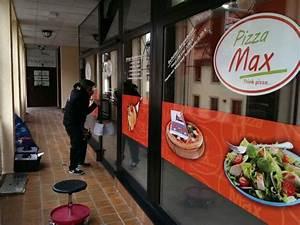 Pizza Max Speisekarte Pdf : pizza max aus brackenheim speisekarte mit bildern ~ Watch28wear.com Haus und Dekorationen