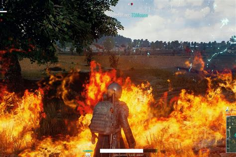 pubg developer admits pubg  broken  fix pubg