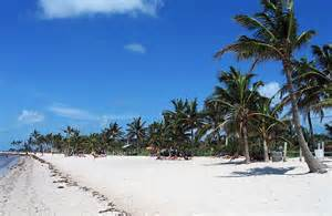 Key West Florida All Inclusive Vacation Packages