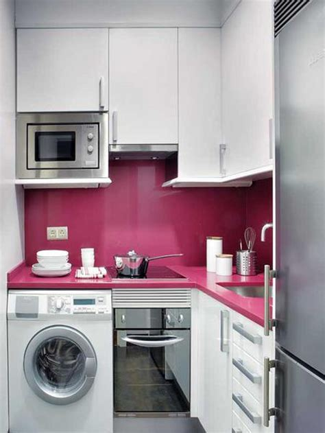 kitchen interior designs for small spaces furniture space saving kitchen designs interior design 9389