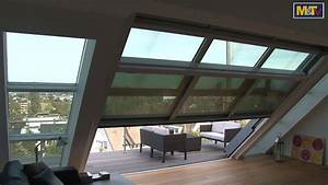 Sunshine Dachfenster Preise : openair dachfenster erh lt auszeichnung sunshine ~ Articles-book.com Haus und Dekorationen