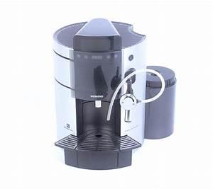 Kaffeemaschine Siemens Porsche Design : siemens tk911 n2 nespresso maschine porsche design ~ Kayakingforconservation.com Haus und Dekorationen