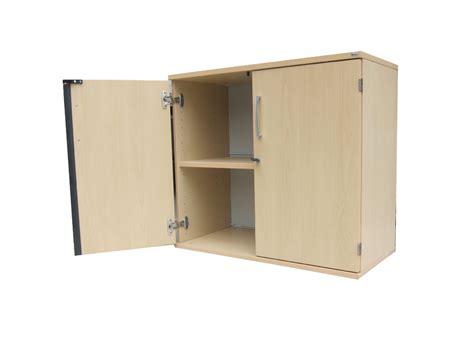 armoire bureau occasion armoire basse bois clair kinnarps adopte un bureau