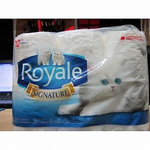 toilet paper tissue,bathroom,royale,bath,