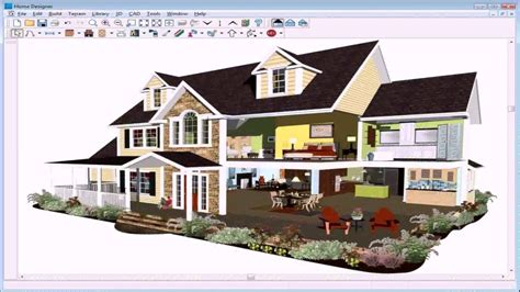 hgtv home design software mac reviews  description