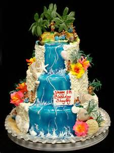 hawaiian wedding cake birthday cakes las vegas freed 39 s bakery