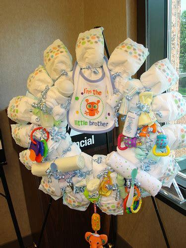 handmade baby shower decorations  baby decoration