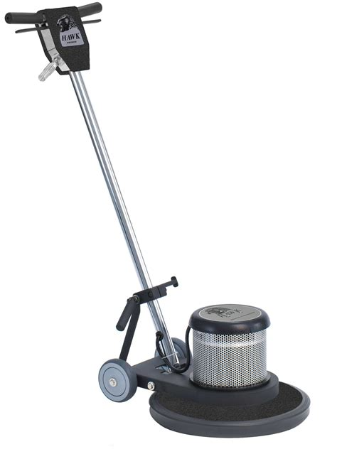 High Speed Floor Buffing Tips by Cleaning Equipment Supplier In Jeddah Saudi Arabia