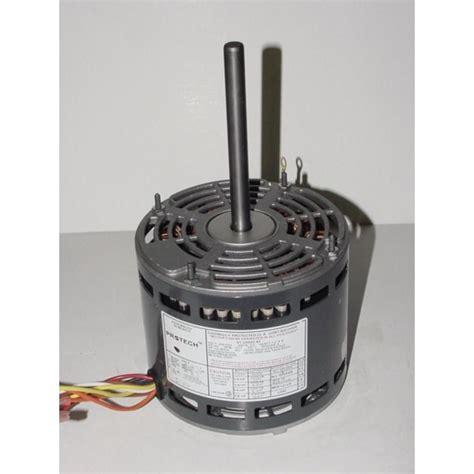 mars 10590 blower motor wiring diagram ford wiper motor diagram blower motor regulator blower
