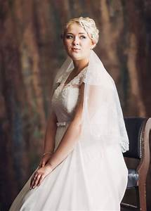 plus size wedding dresses wedding dresses vermont nh With wedding dresses nh