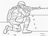Army Coloring Pages Printable Cool2bkids Sheets Adults Boys Whitesbelfast sketch template