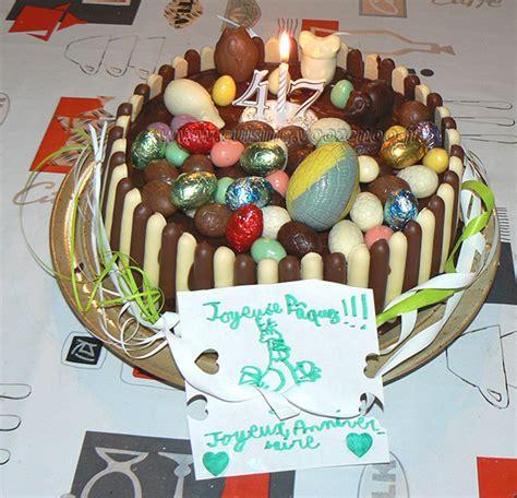 g 226 teau au chocolat finger et fruits rouges pour p 226 ques ou pas une cuisine pour voozenoo