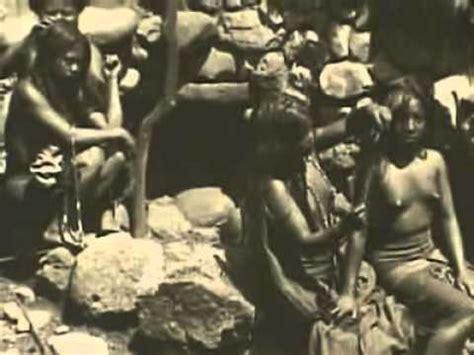 filipino martial culture  ifugao bontoc igorots head