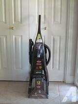 Bissell Carpet Steam Cleaner Photos