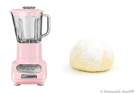 cuisiner au blender les 107 meilleures images du tableau recettes kitchenaid