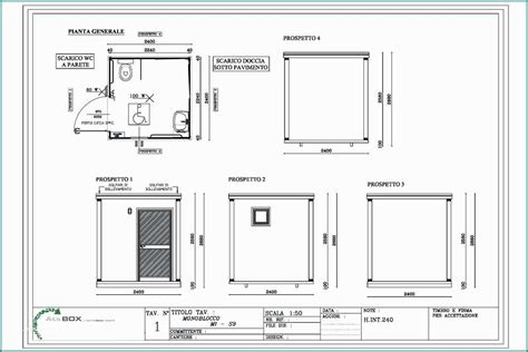 Bagno Per Disabili Dwg by 47 Bagni Per Disabili Dwg Punchbuggylife