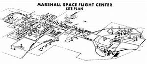 NASA MSFC Map - Pics about space
