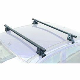 Barre De Toit Nissan X Trail : barres de toit acier nissan x trail de 2001 2014 achat et vente ~ Farleysfitness.com Idées de Décoration