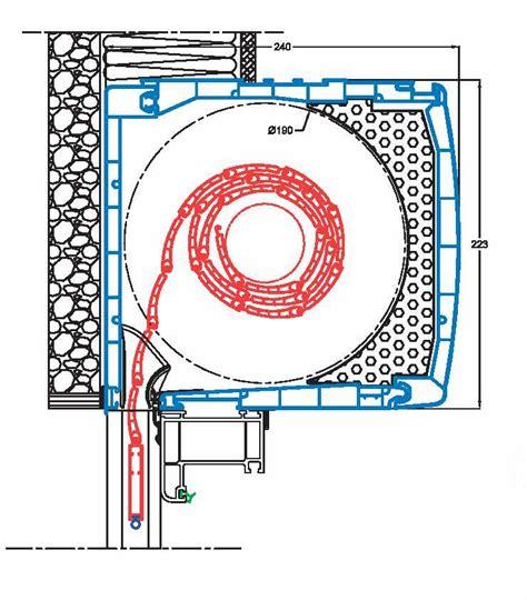 volet roulant coffre storebox neuf www princepvc fr